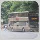 SY4050 @ 606A 由 704.8423 於 耀興道興東商場巴士站外梯(興東梯)拍攝
