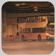 UM8146 @ 694 由 KJ1502 於 調景嶺站巴士總站出坑梯(調景嶺站巴士總站出坑梯)拍攝