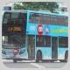 SH8457 @ 269D 由 . 炒相當有貨 於 瀝源巴士總站左轉瀝源街門(出瀝源巴士總站門)拍攝