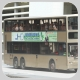 JV762 @ 61M 由 HS8568 於 屯門公路東行面向翠豐台梯(荃景圍梯)拍攝