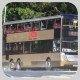 TE7277 @ 86 由 斑馬. 於 牛皮沙街面向牛皮沙新村梯(牛皮沙新村梯)拍攝