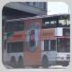 HT9655 @ 46X 由 JB9381.HT9655 於 美孚巴士總站出坑梯(美孚出坑梯)拍攝