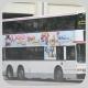 HN7396 @ 43B 由 FY 8389 於 担扞山路面向長安巴士總站梯(担扞山路梯)拍攝