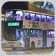 RH7539 @ N241 由 hBx219xFz 於 美孚巴士總站出站門(美孚出站門)拍攝