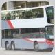 NX8813 @ K76 由 GK9636 於 天水圍站巴士總站K76坑位梯 (天水圍站K76坑梯 )拍攝