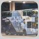 JW9647 @ 106 由 控燈辦 於 黃大仙巴士總站入坑尾梯(黃大仙坑尾梯)拍攝