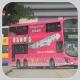 PS9280 @ 6C 由 HC9045 於 新碼頭街背向九龍城碼頭巴士總站梯(入九碼巴總梯)拍攝
