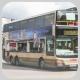 UM6122 @ 61X 由 楊少 於 九龍城碼頭巴士總站坑尾入坑梯(九龍城碼頭坑尾入坑梯)拍攝