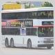 GR8689 @ 76K 由 Gm6562 於 青山公路新田段東行面向福喜停車場梯(福喜停車場梯)拍攝
