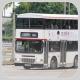 JD2522 @ 64K 由 LB9087 於 錦上路巴士總站入坑門(錦上路巴士總站入坑門)拍攝