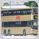 MF5119 @ 914 由 斑馬. 於 海麗邨巴士總站右轉深旺道梯(出海麗邨巴士總站梯)拍攝