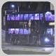 SY9149 @ 115 由 006 於 紅磡道北行面向紅磡邨分站梯(紅磡邨分站梯)拍攝