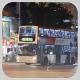 LU3721 @ 31B 由 704.8423 於 和宜合道右轉大隴街門(大隴街門)拍攝