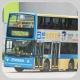KX2574 @ 234X 由 . 鉛筆 於 海興路右轉海興路面對江南工業大廈門(麗城門)拍攝