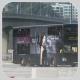 PC6429 @ 52X 由 荔廠最削嘅大白豪 於 屯門公路轉車站下層調頭梯(下層屯公轉車站 U-turn 梯)拍攝