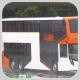 UD583 @ A43 由 將軍澳工業邨吸塵渡輪 於 暢連路交匯處背向客運大樓梯(暢連路機鐵橋底梯)拍攝