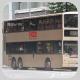 JL1989 @ 264R 由 TKO 於 寶雅路太和巴士總站入站梯(太和入站梯)拍攝