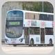 RH7539 @ 118 由 LL3373 於 深水埗東京街巴士總站入站門(東京街入站門)拍攝