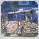 FP4790 @ N269 由 Darts~ 於 美孚巴士總站入坑門(美孚入坑門)拍攝