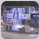 KL631 @ 80 由 KZ2356 於 龍翔道左轉黃大仙鐵路站分站梯(黃大仙鐵路站分站梯)拍攝