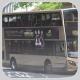 PC4053 @ 91M 由 豬柳蛋漢堡好鬼正~ 於 龍蟠街左轉入鑽石山鐵路站巴士總站梯(入鑽地巴士總站梯)拍攝