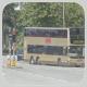 MT943 @ 289K 由 改乜野名好 於 寧泰路左轉保泰街梯(保泰街梯)拍攝