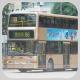JN1354 @ 86 由 CTC 於 美孚巴士總站入坑門(美孚入坑門)拍攝