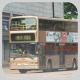 JN568 @ 81C 由 leocheng1998 於 梳士巴利道右轉彌敦道門(太空館門)拍攝