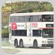 JD3215 @ 64K 由 HL8354 於 錦上路巴士總站坑尾梯(錦上路總站坑尾梯)拍攝