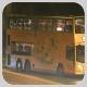 SE692 @ A10 由 jady108 於 鴨脷洲橋道東行面向鴨脷洲徑分站梯(鴨脷洲徑分站梯)拍攝