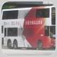 HS3639 @ 238M 由 4526x5119 於 西樓角路左轉荃灣鐵路站巴士總站梯(入荃灣鐵路站巴士總站梯)拍攝