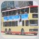 GK9141 @ 1A 由 GK2508~FY6264 於 彌敦道與佐敦道交界北行梯(裕華梯)拍攝