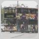 KX4760 @ 63R 由 水彩畫家 於 南運路路左轉大埔太和路門(大埔太和路門)拍攝