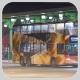 KP5016 @ R33 由 SP8754Eric 於 迪士尼巴士總站落客站梯(迪士尼落客站梯)拍攝