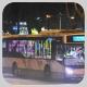 RF4701 @ 270 由 HC9045 於 新運路上水鐵路站巴士站梯(上水鐵路站梯)拍攝