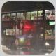 NA8906 @ 271 由 AndyNX3426 於 頌雅路富亨巴士總站入站梯(富亨入站梯)拍攝