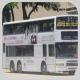 HJ8325 @ 41A 由 HU4540  於 長沙灣道面向德仁書院梯(德仁書院梯)拍攝