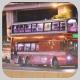 RJ2733 @ 39M 由 RV4139 於 西樓角路東行駛入荃灣鐵路站分站梯(西樓角路直行梯)拍攝
