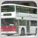 HX1596 @ K76 由 SE5177 於 天恆巴士總站右轉天瑞路(天恆出站門)拍攝