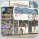 TX4929 @ 969 由 lf272 於 西區海底隧道收費廣場九龍方向巴士站出站(西隧門)拍攝