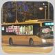 RF5364 @ 273A 由 伊莎‧啤梨 於 清曉路面向清河邨巴士分站梯(清河梯)拍攝
