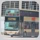 TP1095 @ 60X 由 麵包 於 佐敦渡華路巴士總站入坑門(佐渡入坑門)拍攝
