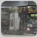 KZ9022 @ 80K 由 白賴仁 於 大圍鐵路站巴士總站面向46S總站梯(46S總站梯)拍攝