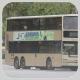 JV1055 @ 76K 由 水彩畫家 於 清曉路左轉清河巴士總站梯(入清河巴士總站梯)拍攝