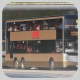 TE7277 @ 16 由 LP1113 於 太子道東面向譽.港灣分站西行梯(柏立基梯)拍攝