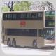 KV6582 @ 261 由 小雲 於 龍琛路東行面向龍琛路分站梯(龍琛路分站梯)拍攝