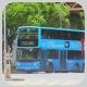 KG4410 @ 296A 由 Transport GY 於 尚德邨通道右轉唐明街門(唐明街門)拍攝