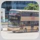SY4050 @ 7B 由 SP8754Eric 於 紅磡碼頭巴士總站入坑門(紅磡碼頭巴士總站入坑門)拍攝