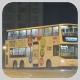 MU5768 @ 261 由 mm2mm2 於 入兆康站(南)巴士總站梯(兆康站(南)巴士總站梯)拍攝