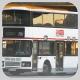 ES3248 @ 268C 由 Darts~ 於 觀塘碼頭巴士總站入坑門(觀塘碼頭入坑門)拍攝